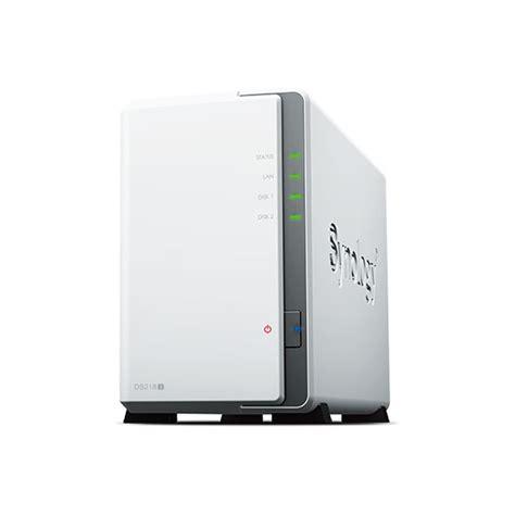 synology diskstation dsj krome integrated technologies