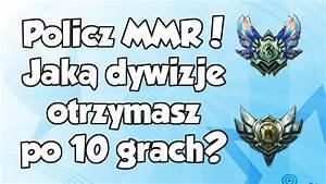 League Of Legends Mmr Berechnen : policz swoje mmr how2play ~ Themetempest.com Abrechnung
