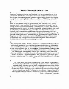 Fifth Business Essay Descriptive Essay My Ideal Man Analytical Essay Thesis Example also Business Essay Sample My Ideal Person Essay Example Dissertation Proposal My Ideal Man  Environmental Science Essay