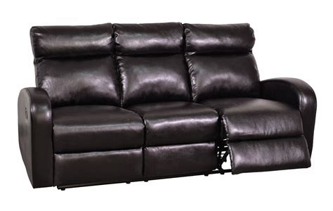 Cheap Recliner Sofas For Sale Contemporary Reclining Sofa