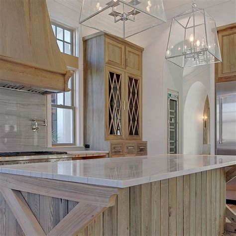 4292 small kitchen design pictures instagram photo by riceconstructiongroup alex and