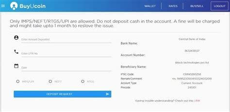 To purchase bitcoin, you have to add funds in your unocoin account. What is Bitcoin? How can I invest in Bitcoin in India? - Quora