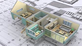 design cad autocad outsourcing services drawing services engineering services structural engineering