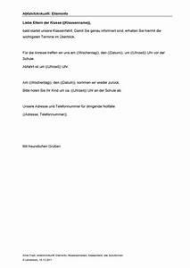 Einverständniserklärung Muster Bildrechte : bewerbungsschreiben duden einverst 228 ndniserkl 228 rung ~ Themetempest.com Abrechnung