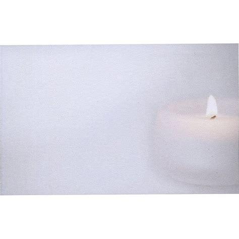 modele carte remerciement deces carte remerciement d 233 c 232 s deuil condol 233 ances obs 232 ques