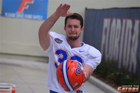 GatorsTerritory - Photo Gallery: Florida Gators' Monday ...
