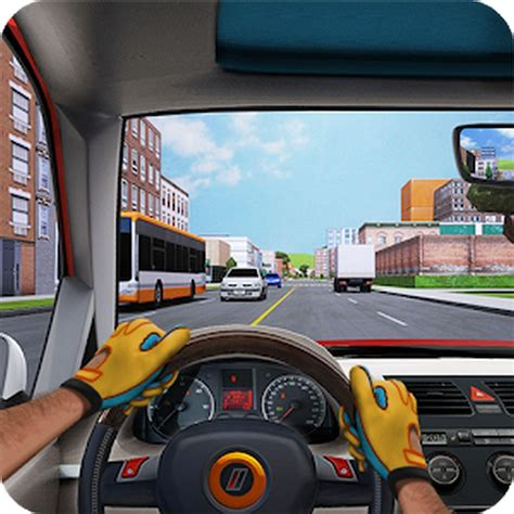 🥇Drive for Speed: Simulator APK MOD v1.20.1 (Dinero ...