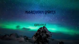 Kc Northern Lights by Cjbeards Northern Lights