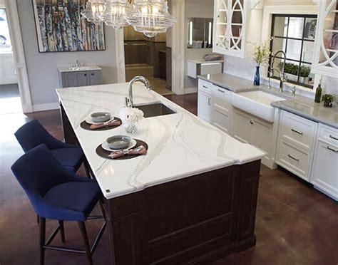 island kitchen and bath kitchen and bath showrooms island ny green