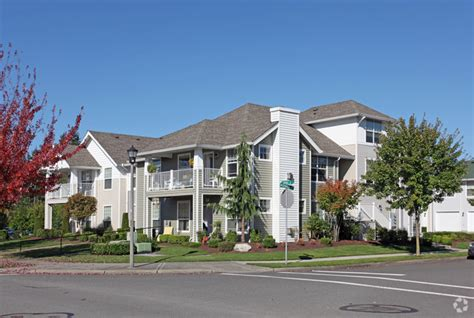 for rent dupont wa best of houses for rent in dupont wa 17 homes clock tower rentals dupont wa apartments