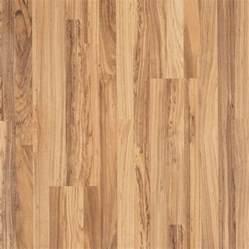 Mannington Flooring Dealers Canada by Kronotex Mm Oak Smooth Laminate Flooring Lowe S