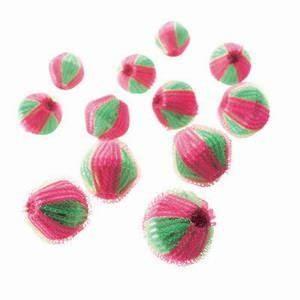 Boules De Lavage Pour Machine à Laver : lot de 6 balles attrape tout pour machine laver achat ~ Premium-room.com Idées de Décoration