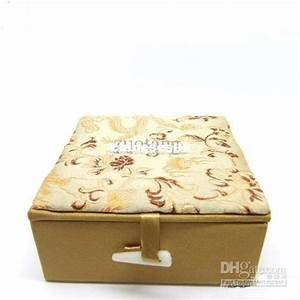 Decorative Gift Boxes With Lids Large Decorative Gift Boxes Lids
