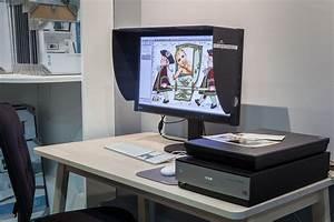 Cours De Conduite Particulier : cours particuliers formation photo sur mesure ~ Maxctalentgroup.com Avis de Voitures