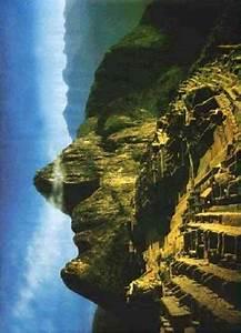 """SENDERO DE LUZ: La otra """"cara"""" de Machu Pichu"""
