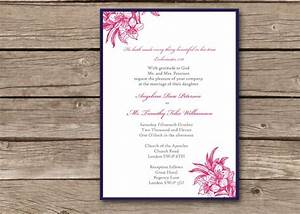 10 best invitation wording card idea images on pinterest With samples of christian wedding invitations