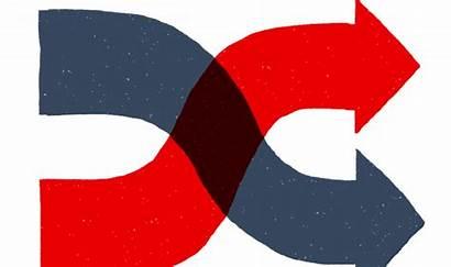 Clipart Sylvain Mazas Flag Graphic Pinclipart Transparent