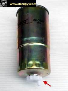 Faut Il Changer Le Filtre A Gasoil A Chaque Vidange : rta bmw de darkgyver remplacement filtre go m51 m41 et m21 remplacement filtre go m51 ~ Maxctalentgroup.com Avis de Voitures