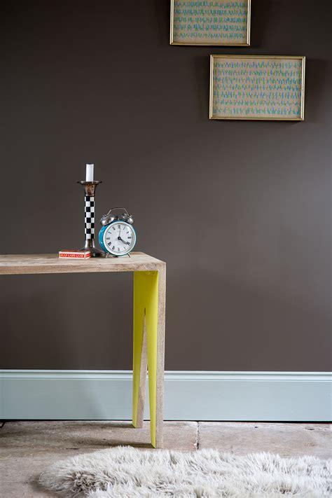 farrow and 285 kalkverf farrow limewash cromarty 285 paint paper nl