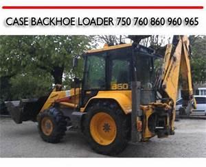 Free Case 580c Backhoe Manual Download  U2013 Best Repair