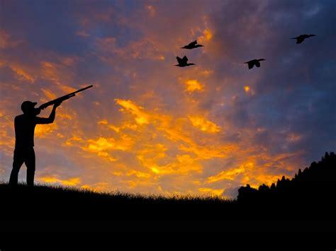 Deer Hunting Desktop Wallpaper Hunting And Fishing Wallpaper Wallpapersafari