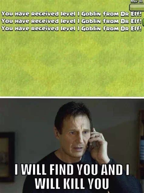 Clash Royale Memes - 17 best images about clash of clans on pinterest clash of clans clash of clans gems and clash
