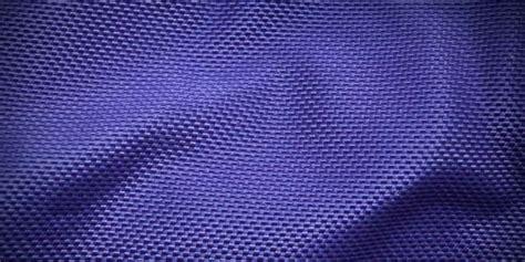 Nylon vs Polyester - Difference and Comparison   Diffen