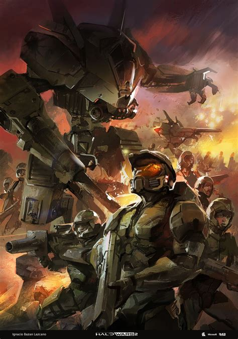 17 Best Images About Halo On Pinterest Halo Halo 3 Odst