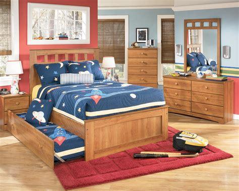 Youth Bedroom Furniture Ashley Furniture Kids Bedroom Sets