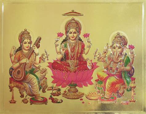 30 best lakshmi the hindu goddess of prosperity on fairies goddesses and