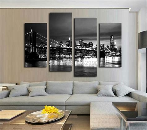 Best Bedroom Store by 20 Best Collection Of Bedroom Framed Wall Wall Ideas
