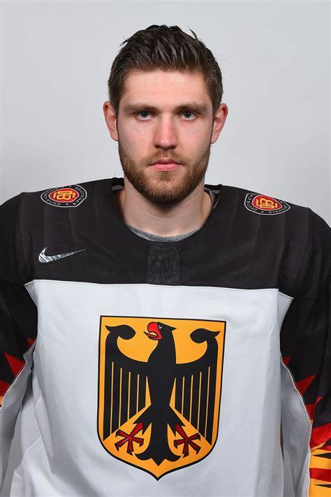 herren nationalmannschaft deutscher eishockey bund ev