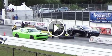 What Car Can Beat Hellcat.html