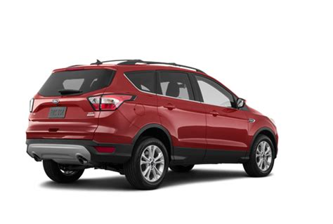 ford escape sel  car prices kelley blue book