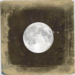 155 best images about Vintage Moons & Stars on Pinterest ...