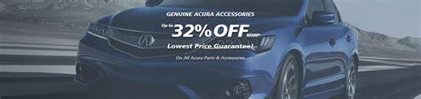acura rdx accessories acurapartswarehousecom