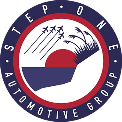 step  automotive group home facebook