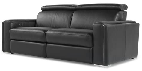 Broyhill Reclining Sofa Home The Honoroak