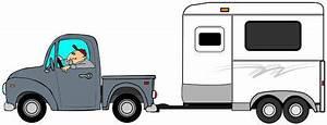 Conduire Une Remorque : homme de dessin anim conduisant un camion illustration de vecteur illustration du hommes ~ Medecine-chirurgie-esthetiques.com Avis de Voitures