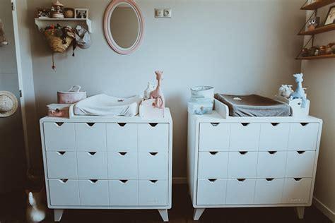 deco chambre jumeaux deco chambre bebe jumeaux raliss com