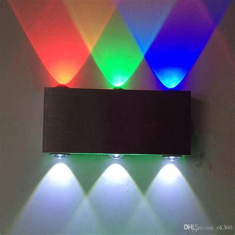led home interior lights interior led lights for home 28 images led lighting