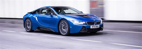 Review Bmw I8 Coupe by Bmw I8 Coupe Review Car