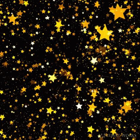 stars gifs tenor