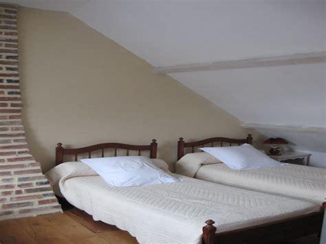 chambre d hotes chambord l 39 oiseau de paradis chambres d 39 hôtes près de chambord