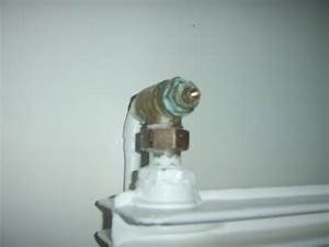 Radiateur Ne Chauffe Pas Tuyau Froid : un radiateur ne fonctionne pas fait froid ~ Gottalentnigeria.com Avis de Voitures