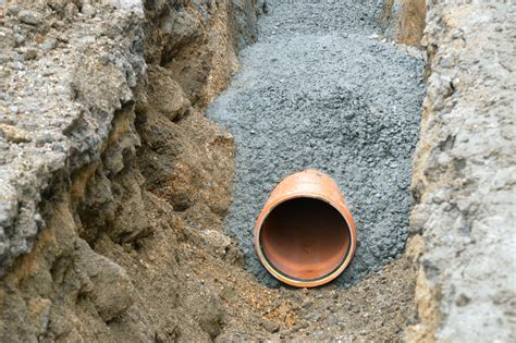 complete guide  sewer pipes