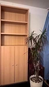 Regalschrank Mit Türen : schrank regal neu und gebraucht kaufen bei ~ Watch28wear.com Haus und Dekorationen
