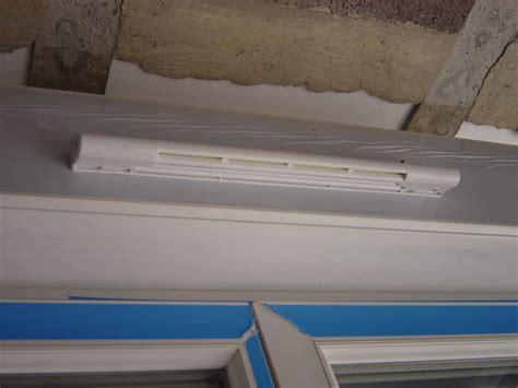 cuisine wittenheim aeration avec filtre sur chaque fenêtre sauf