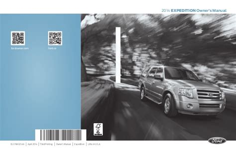 ford expedition owners manual httpava avtoru