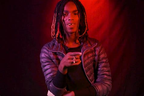 Ynw Melly Freestyle Watch Rapper Reflect On His Wild Past